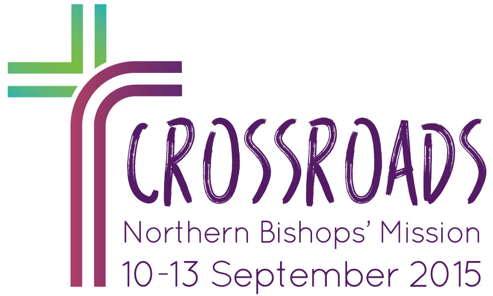 Cross Roads - Northern Bishops Mission