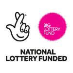 Shiloh wins funding from the Big Lottery Awards for All Scheme